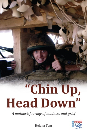 chin-up-head-down