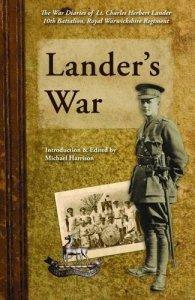 Lander's War