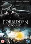 ForbiddenGround