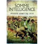 Somme Intelligence