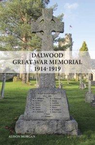 Dalwood