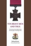 Ten Brave Men