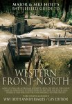Holts - Western Front North