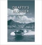 Drafty's blunder