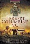 Herbert Columbine VC