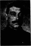 Private Harry Capon