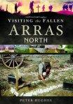 Arras north