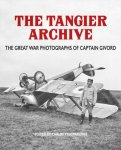 The Tangier Archive