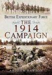 The 1914 Campaign