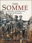 Somme - van Emden