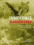 innocence-slaughtered