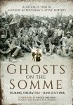 ghosts-on-the-somme