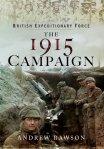 the-1915-campaign