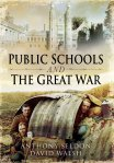 public-schools-the-great-war
