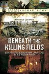 beneath-the-killing-fields