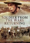 soldier-from-the-wars-returning